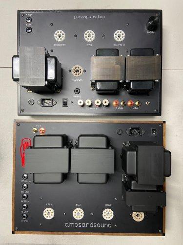 204559EA-EAD7-48E2-9BFB-3E275AC5F9CF.jpeg