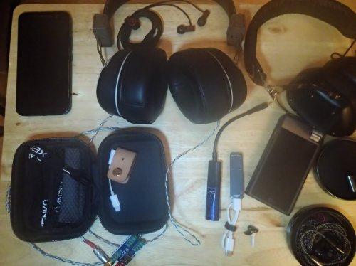 DFC Test Equipment.JPG