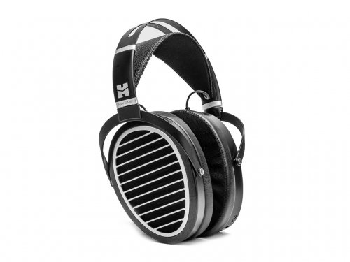 hifiman-ananda-bt-headphones-03__24588.1572274832.jpg