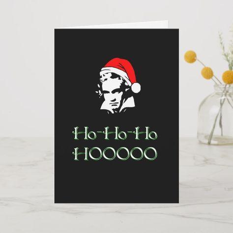 ho ho ho ho.jpg