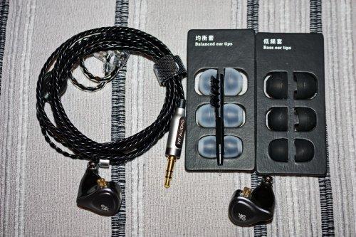 NF Audio NA1 08_resize.jpg