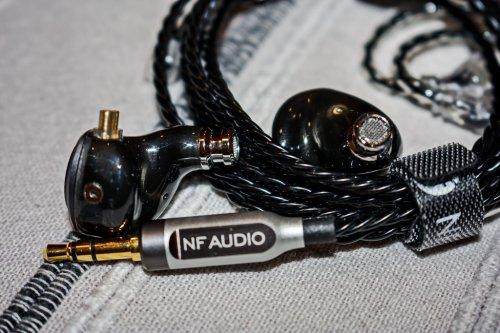 NF Audio NA1 09_resize.jpg