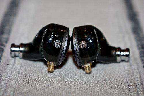 NF Audio NA1 11_resize.jpg