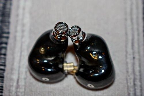 NF Audio NA1 15_resize.jpg