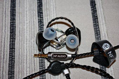 NF Audio NA1 16_resize.jpg