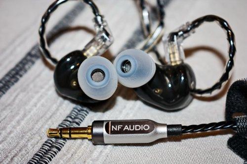 NF Audio NA1 17_resize.jpg