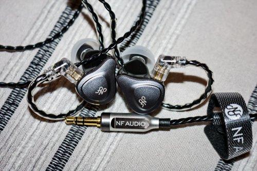 NF Audio NA1 18_resize.jpg