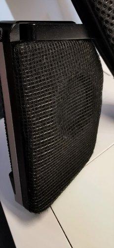 B-cushion (3).jpg