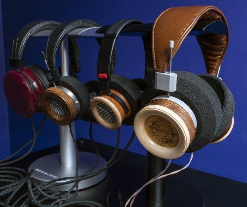 Fleasbaby headphones 13.1.jpg