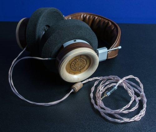 Fleasbaby headphones 21.1.jpg