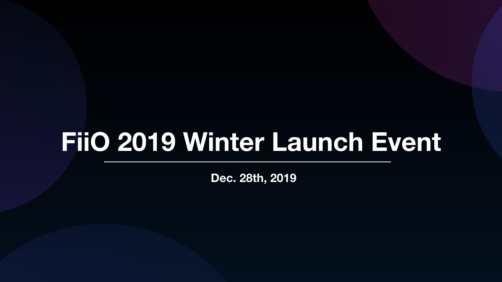 2019冬季发布会会-EN.001.jpeg