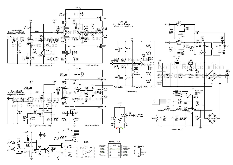 CTHA Schematic.jpg