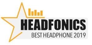 best-headphone-2019.jpg
