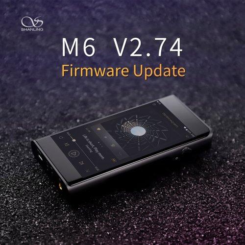 M6 firmware update.jpg