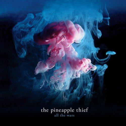 pineapple thief - dissolution.jpg
