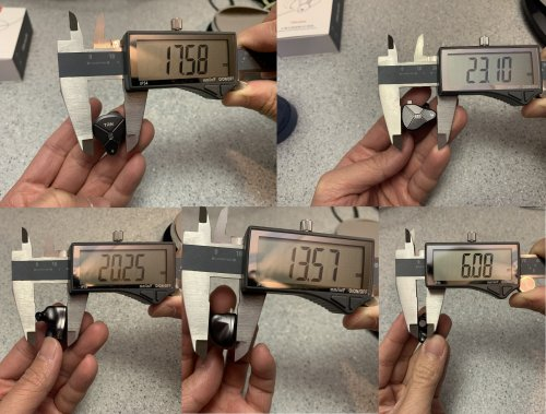 TRN BA5 Physical Measurements.jpg