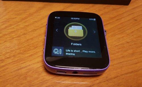 screen (2).jpg