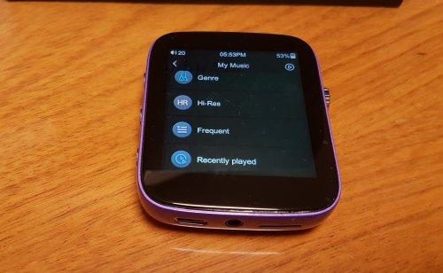 screen (8).jpg