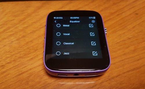screen (15).jpg