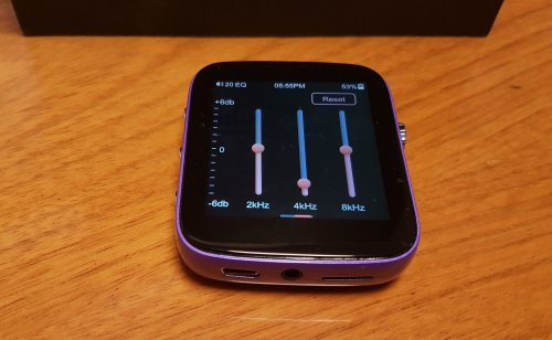 screen (18).jpg