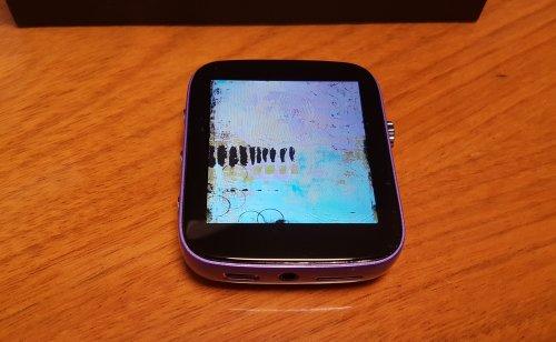 screen (23).jpg
