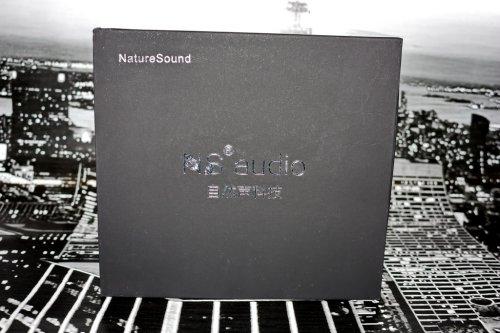 NS Audio NS5MKII Bass 07_resize.jpg
