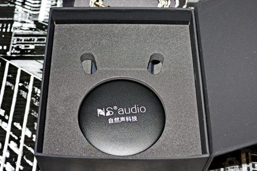 NS Audio NS5MKII Bass 10_resize.jpg