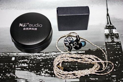 NS Audio NS5MKII Bass 11_resize.jpg