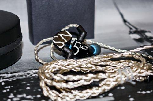 NS Audio NS5MKII Bass 12_resize.jpg
