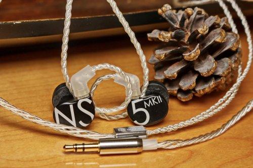 NS Audio NS5MKII Bass 33_resize.jpg