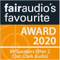 MrSpeakers Ether 2 (Dan Clark Audio)_200px_web.jpg