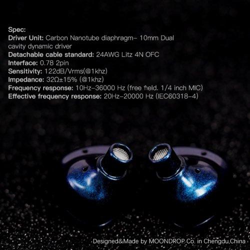 f66e8d09db2942681f95043138da4e41.jpg