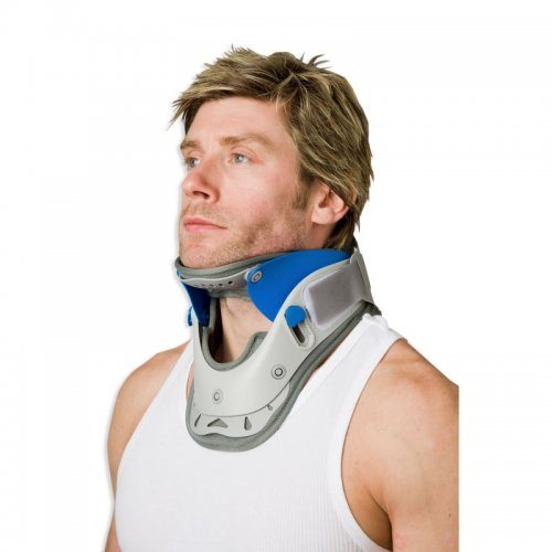 atlas-aco-iiu-universal-neck-brace.jpg