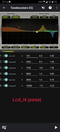 Screenshot_20200109-091112006 (1).jpg