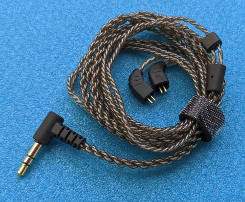 cable2.jpg