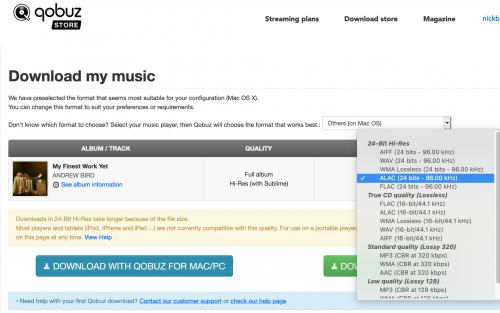 Screenshot 2020-01-10 at 07.03.11.png
