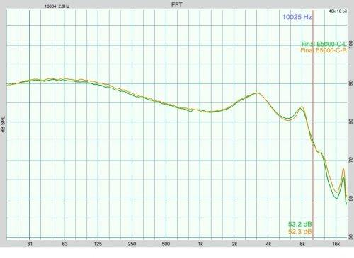 final-E5000-LR.jpg