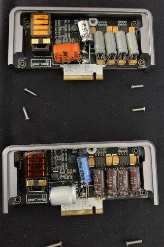 2020-0111-Amp8EX-vs-Amp8-a.jpg