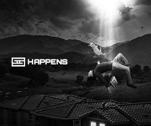 schiit-happens-300x250.jpg