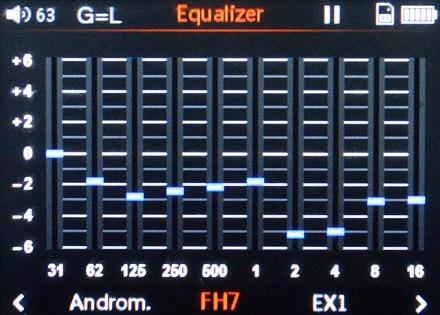 FiiO X3 II EQ settings for FH7.jpg