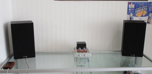 Qinpu 1.jpg