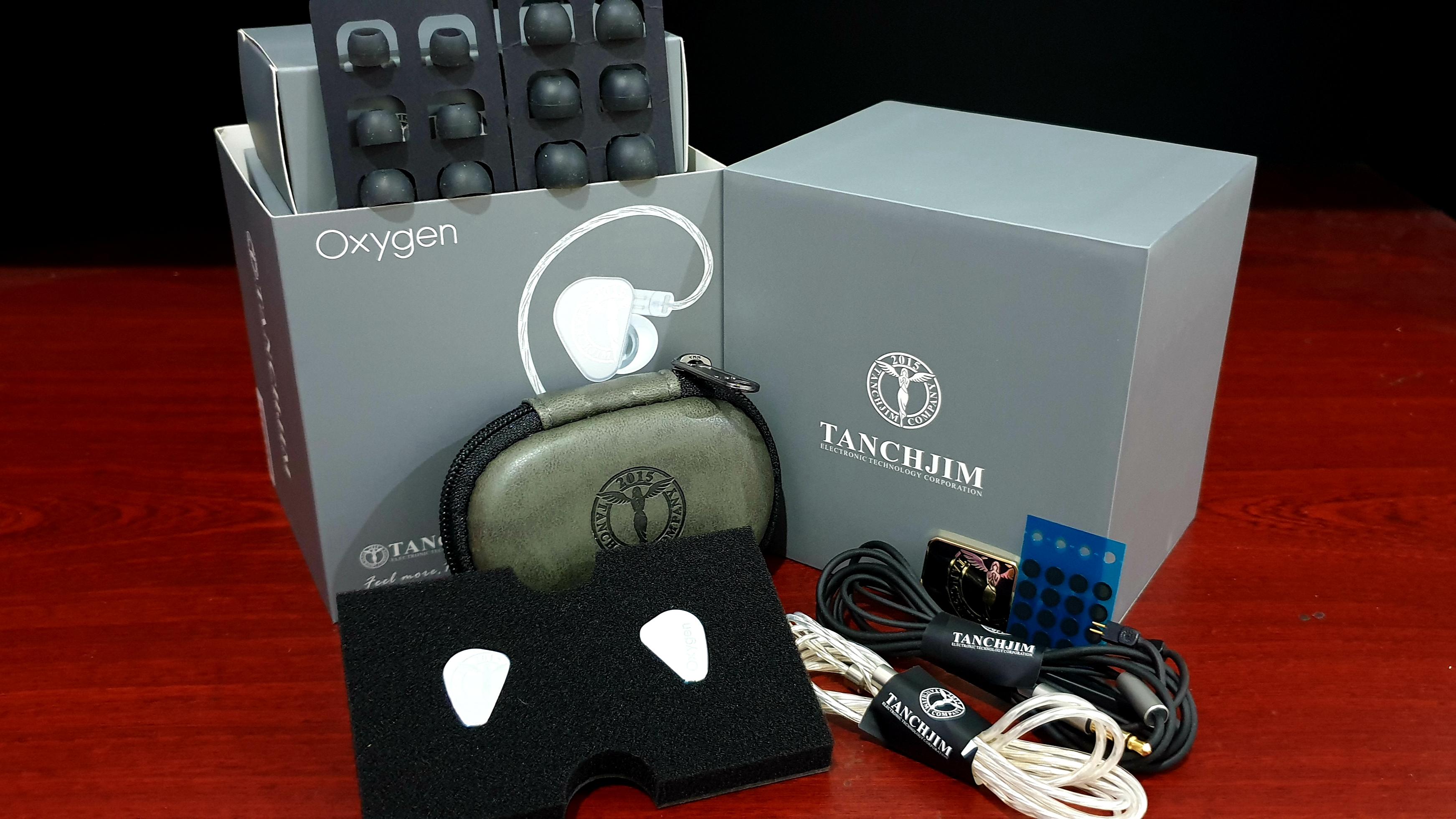 Oxygen-02.jpg