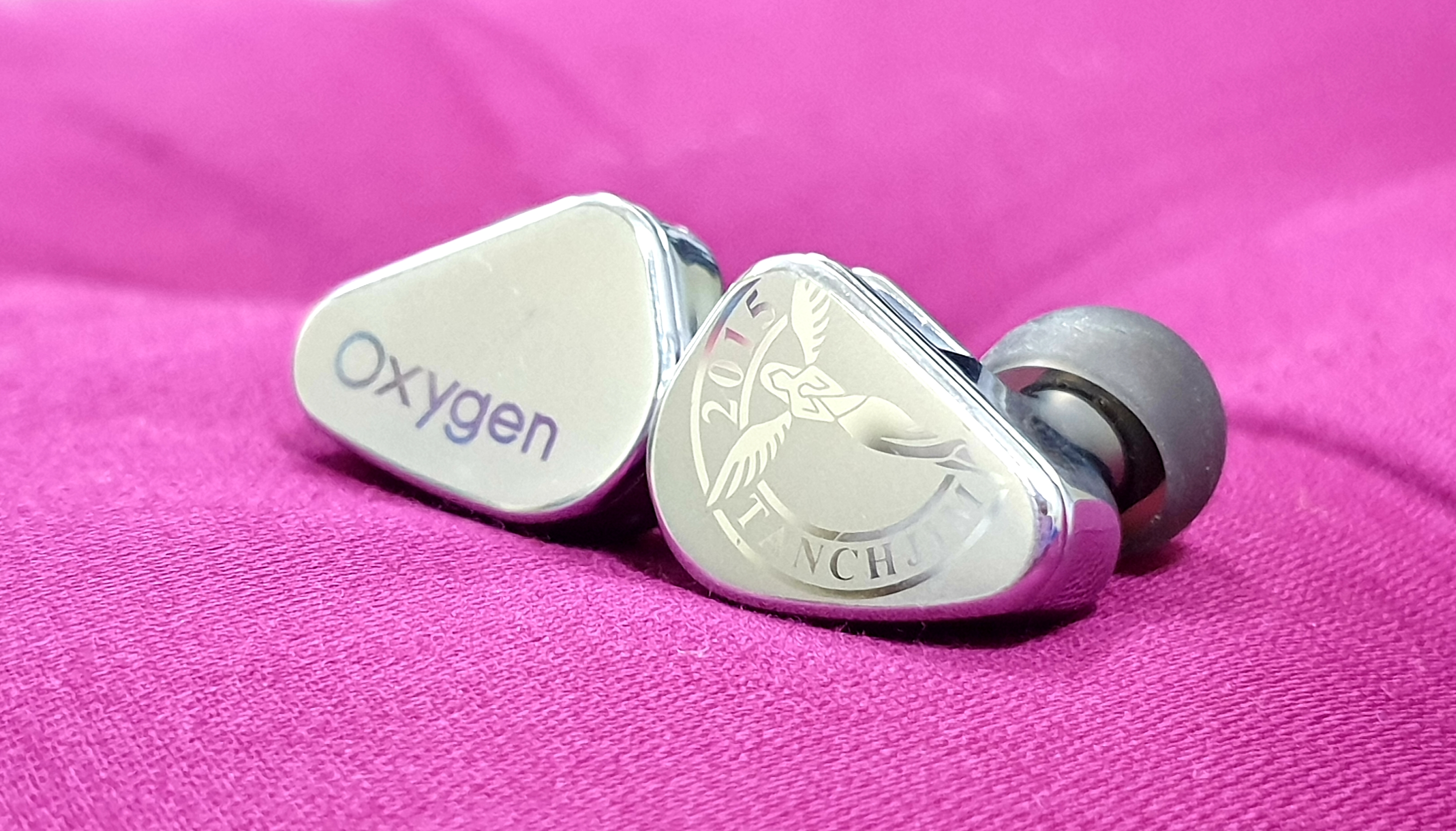 Oxygen-03.jpg