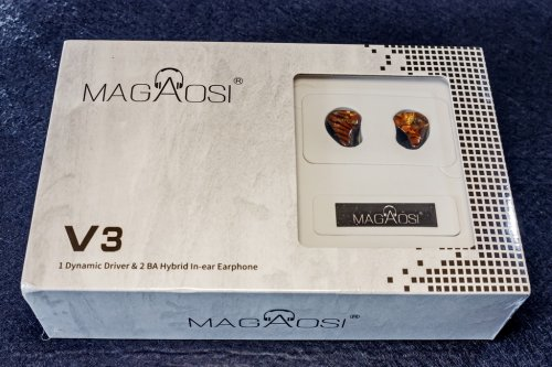 Magaosi V3 01_resize.jpg