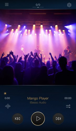 screen (12).jpg
