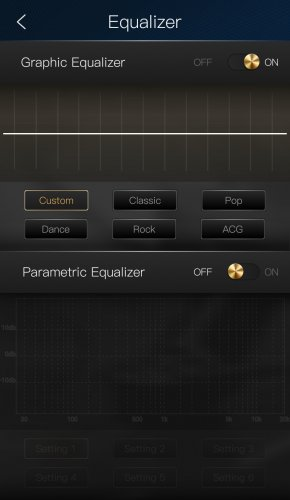 screen (17).jpg