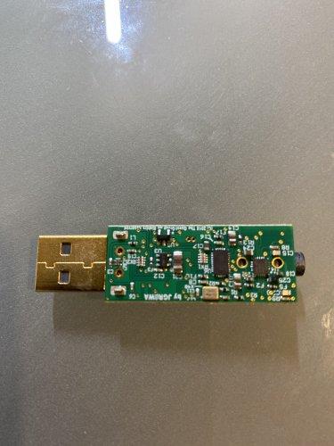 9D0CE4F5-CF79-49DD-86DD-49AE346029AC.jpeg