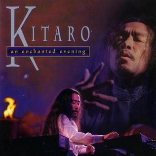 Kitaro_enchanted_evening.jpg