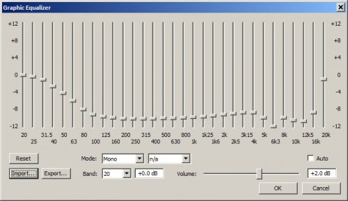 foobar-xnor-EQ-curve for mod. HD 800 (DAVE + Wave Storm + M Scaler).JPG