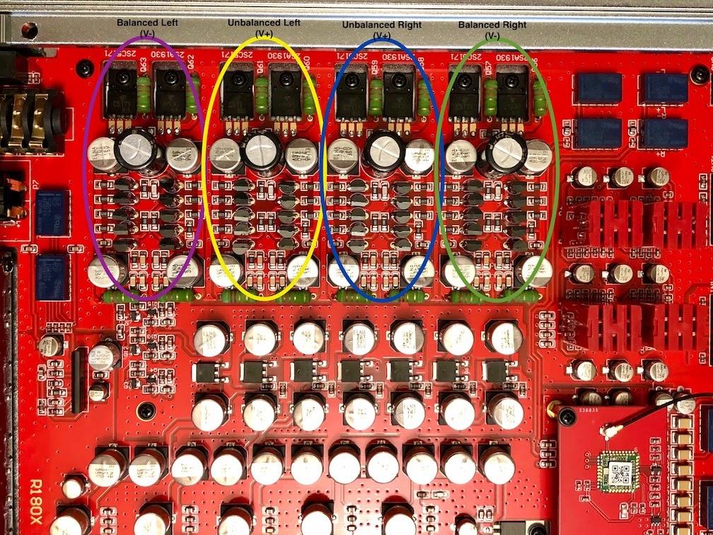 C3X_amplifiers.jpg